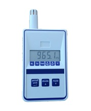 GFTB 200 Barometer/Thermometer